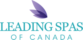 Leading Spas of Canada