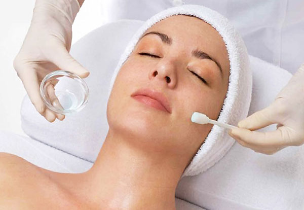 Would cleansing deep facial pore Videos